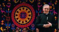 Fête de Saint Josémaria au Canada (2017)